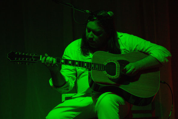TMB – Sébastien Lamothe