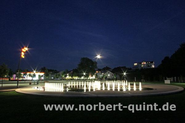Kneipp-Erlebnis-Park 5