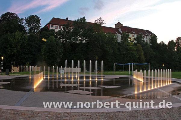 Kneipp-Erlebnis-Park 3