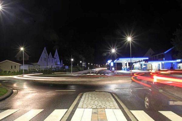 Wallenhorst - DER Kreisel  8