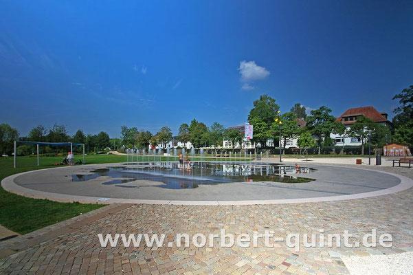Kneipp-Erlebnis-Park 2