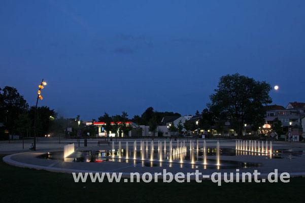 Kneipp-Erlebnis-Park 4