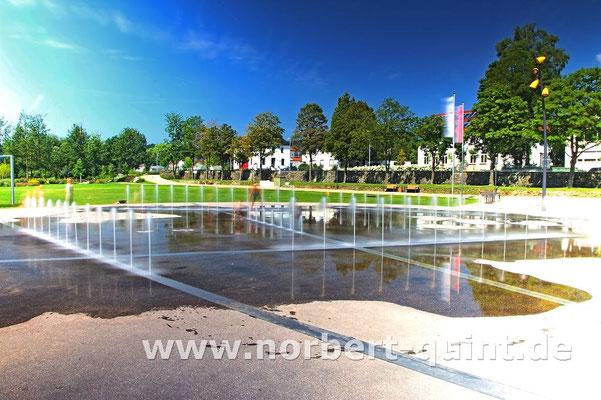 Kneipp-Erlebnis-Park 1