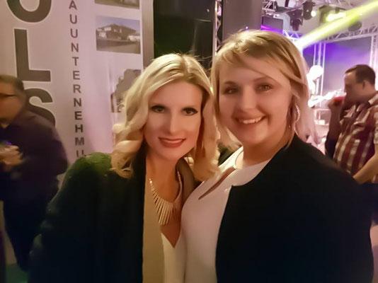 CARO Helene Fischer Double & Tribute Show