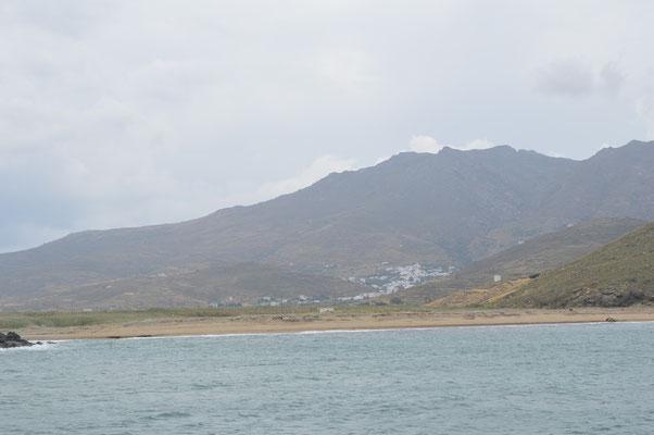 Kolybithra