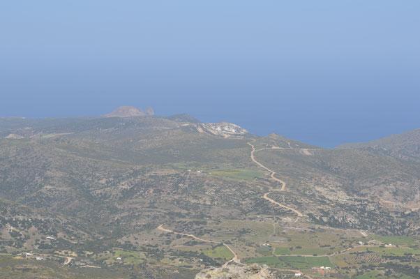 Kap Vani
