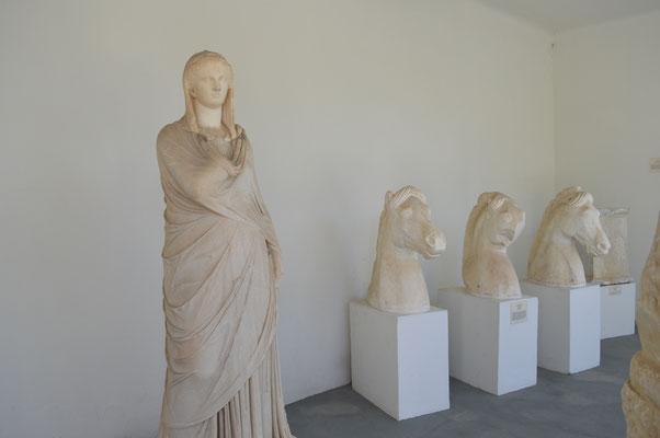 Museum vom Chalkida