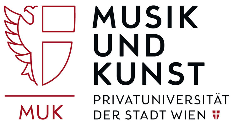 Musik und Kunst Privatuniversität der Stadt Wien