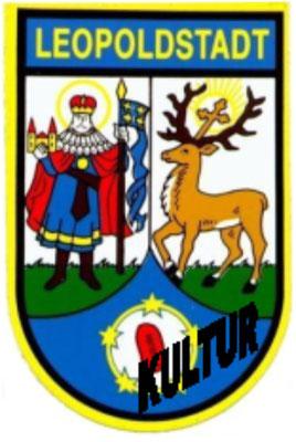Bezirk kultur logo neu