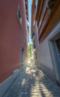 D610  |  f/16  |  HDR-3  |  ISO-100  |  15mm  |  Zug (CH)