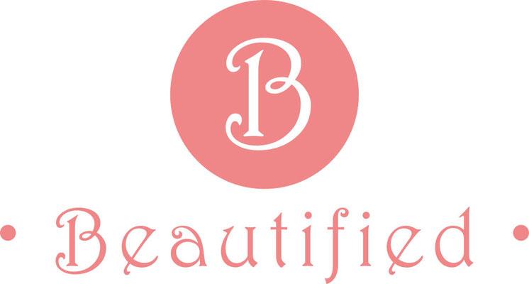 Logo für einen Beautysalon für Kryolipolyse
