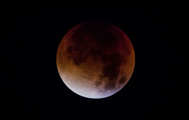 D7000  |  f/13  |  1/3s  |  ISO-3200  |  1000mm  |  Superblutmond