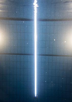 NEX-5  |  f/4.5  |  1/100s  |  ISO-200  |  18mm  |  Baar (CH)