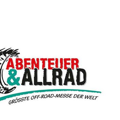 Abenteuer Allrad in Bad Kissingen