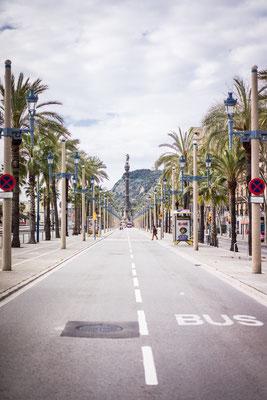 Promenadenstraße