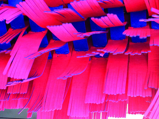 Textilbürsten