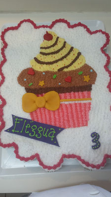 pastel cupcakes cupcake