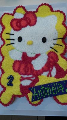 pastel cupcakes kitty