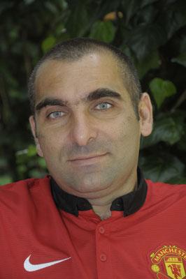 Michali