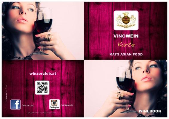 Weinkarte_Cover_rot