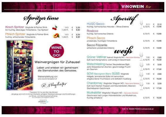 Weinkarte_innen 2