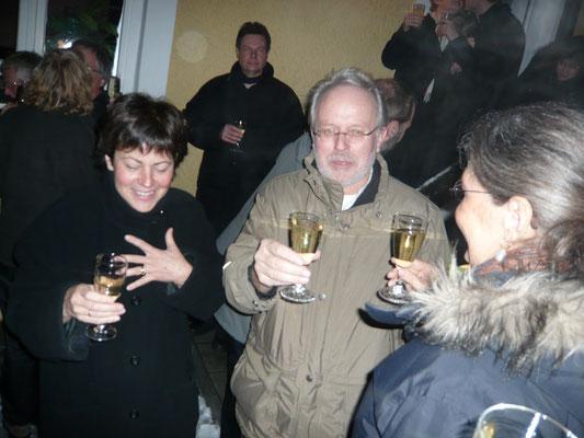 2006 Caritas