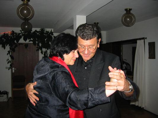 2005 Caritas