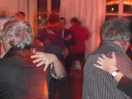 2007 Caritas