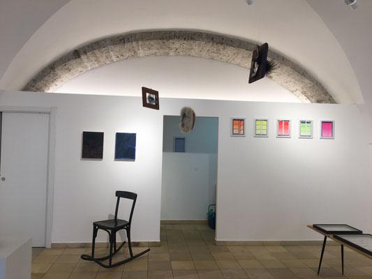 Galerie Sophia Vomier