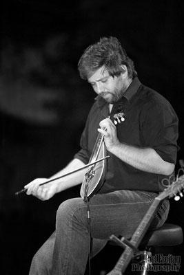 Michalis Tzouganakis