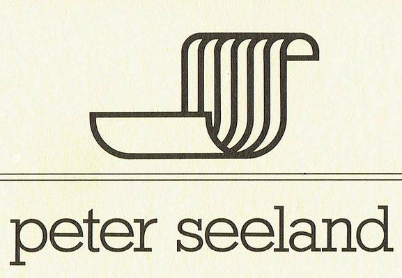 unser erstes Logo von 1984