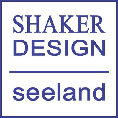 Logo Shakerdesign Seeland