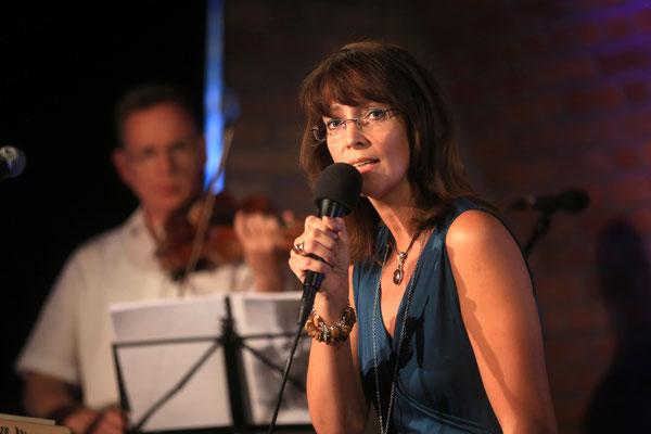 Foto: Viktoria Kühne