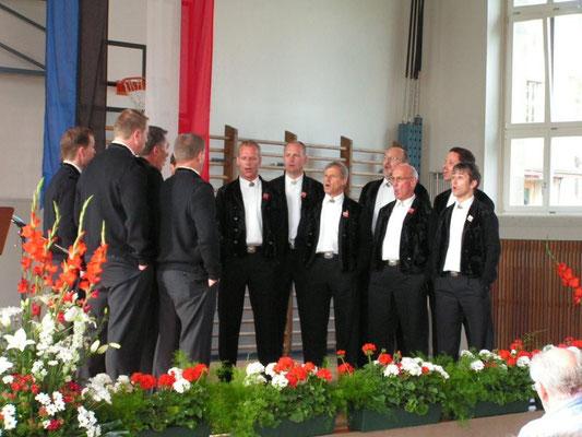Wettvortrag Aarau