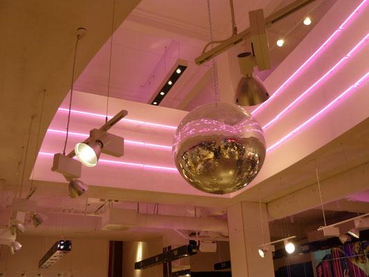 Neon Kundenservice