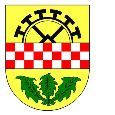Die Gemeinde Schalksmühle
