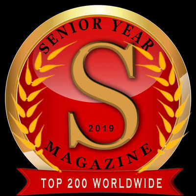 top senior photographer best tucson