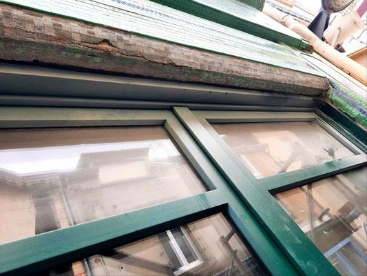 restauration-facade-en-mosaique