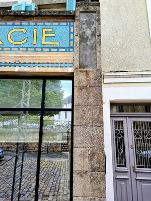 mosaique-art-deco-renovation
