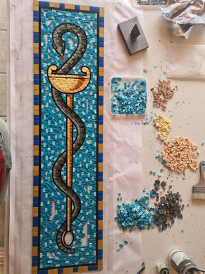 mosaique-renovation