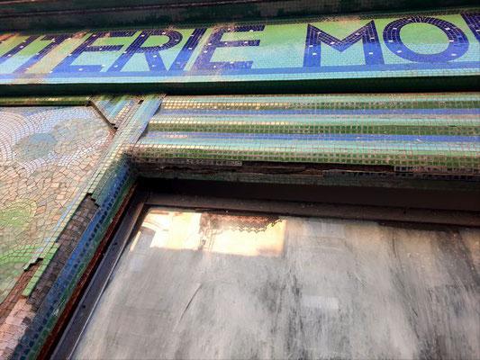renovation-mosaique