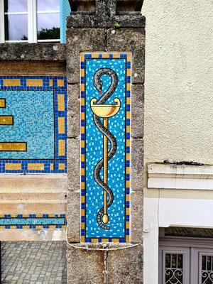mosaique-art-deco-restauration