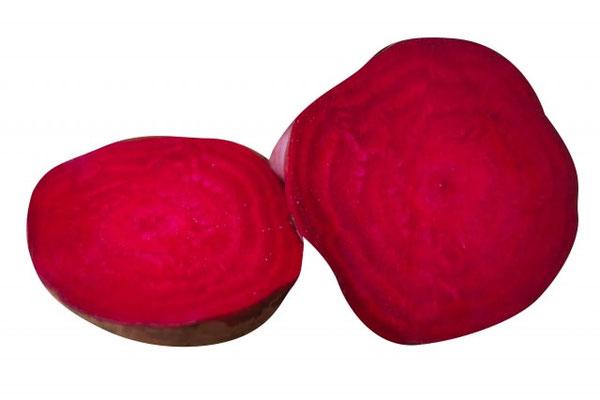 色鮮やかなピクルスを毎日の食卓に!ピクルスの持つ魅力をご紹介