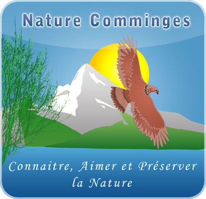 Association Nature Comminges
