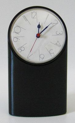 Uhr für Artemide, Design R. Sapper, 1973