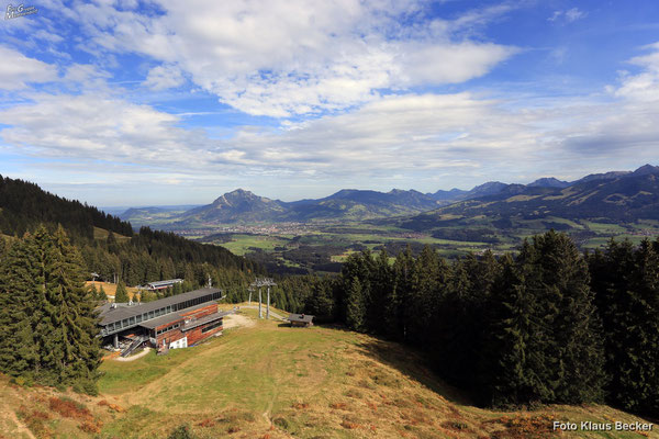 Foto: Fotogruppe Mammendorf