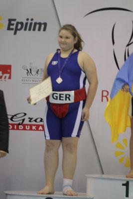 Marie-Luise Zuckschwerdt