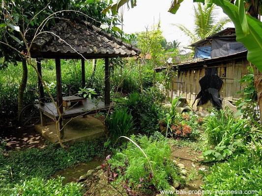 Tabanan business for sale