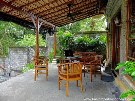 Tabanan real estate for sale