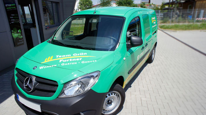 mercedes benz stylewerk automotive premium carwrapping vollverklebung in freiburg deutschland. Black Bedroom Furniture Sets. Home Design Ideas